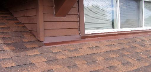 Roofing Contractors, Sterling Heights, MI